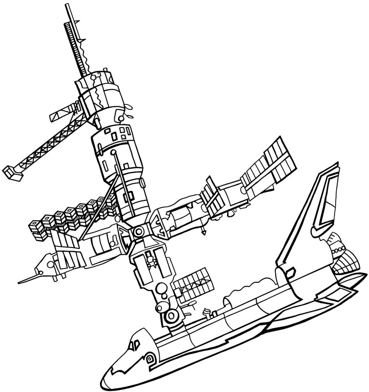 nasa astronaut coloring pages nasa astronaut coloring page coloring pages nasa astronaut coloring pages