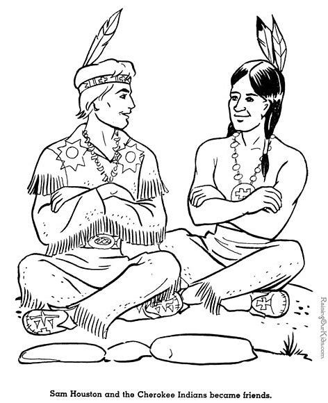 native art coloring pages 23 best ideas indian coloring pages for adults home art native pages coloring