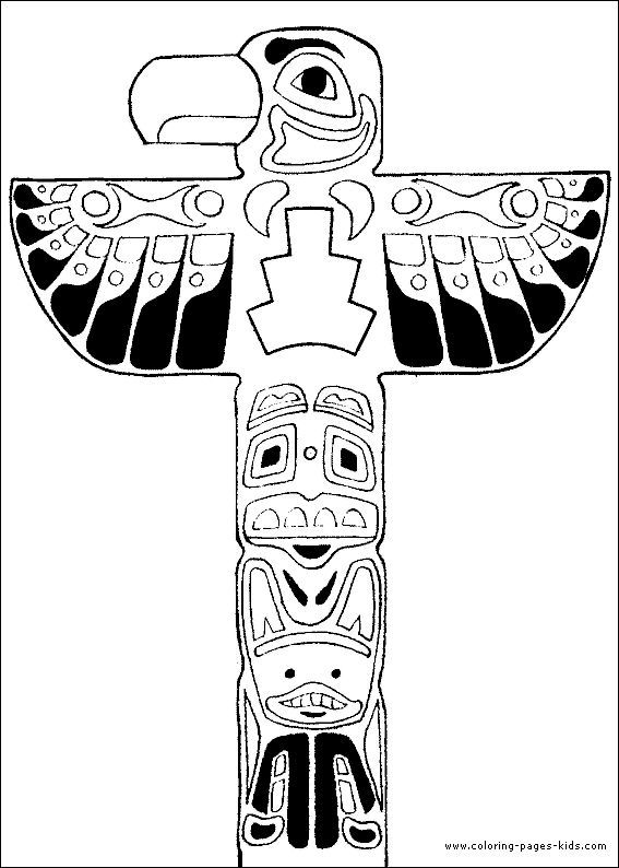 native art coloring pages 23 best ideas indian coloring pages for adults home pages native coloring art