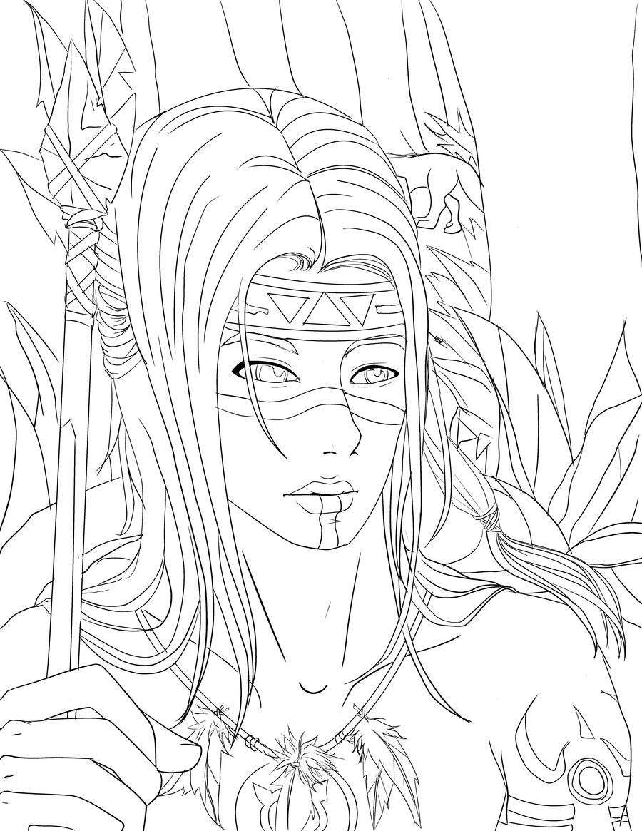 native art coloring pages coloring pages best images of native art free printable pages art native coloring
