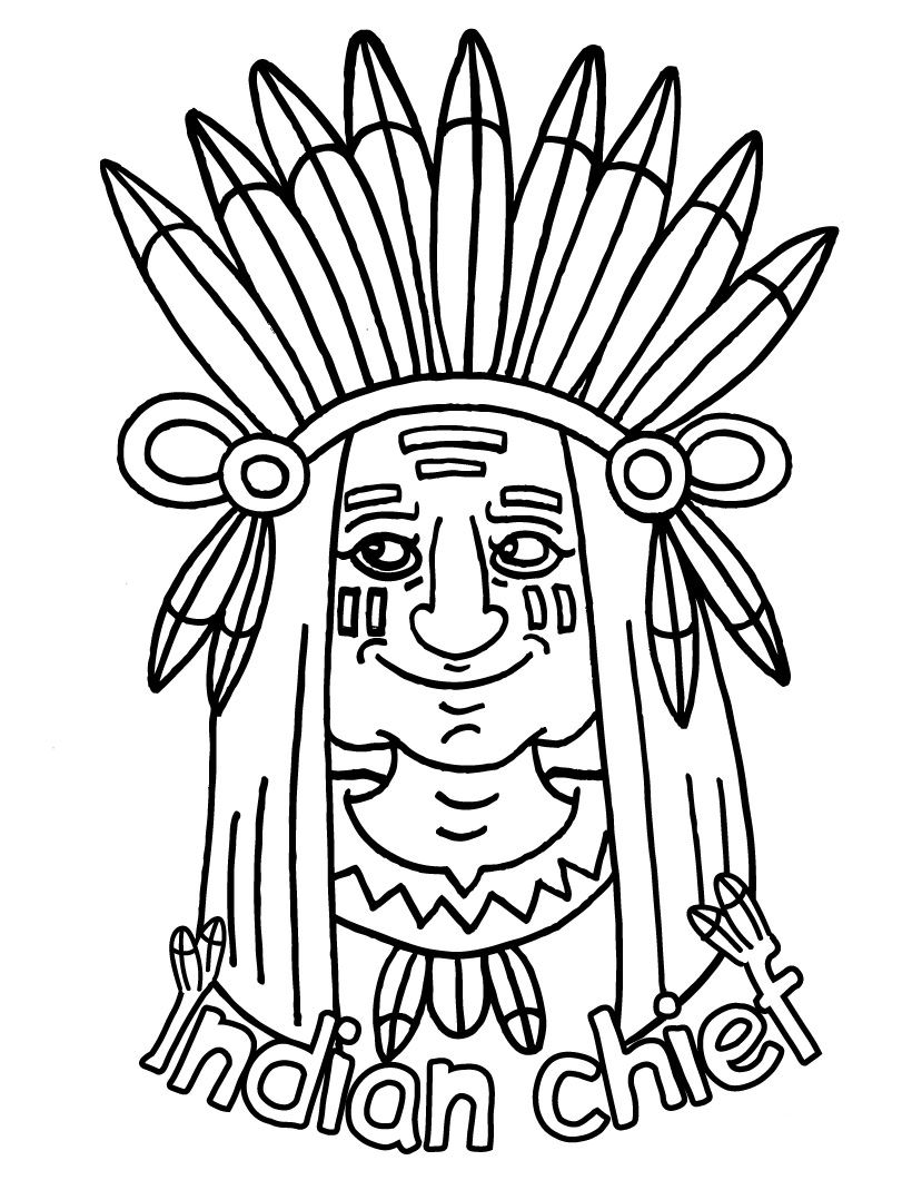 native art coloring pages native american art pictures clipartsco pages native art coloring