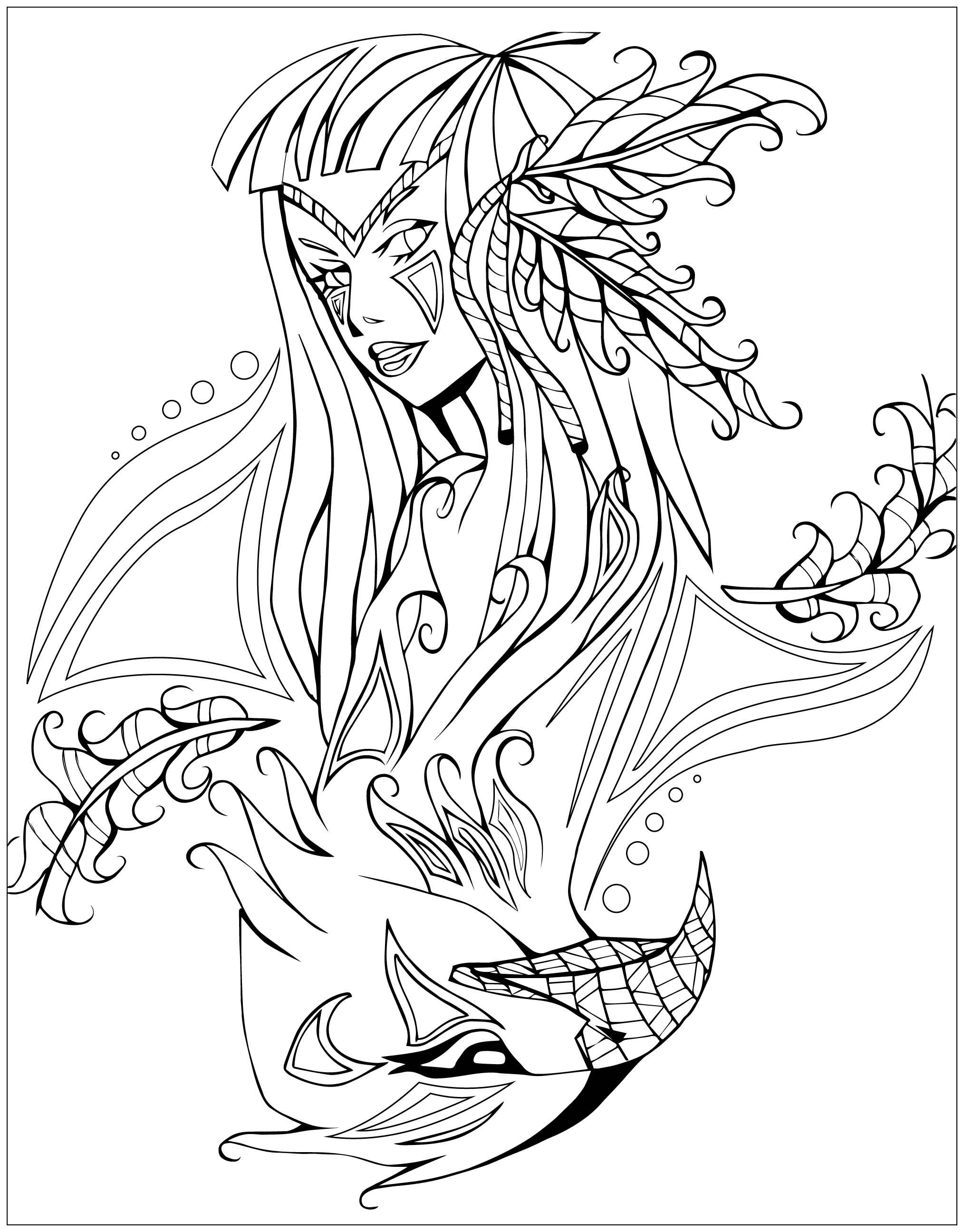 native art coloring pages native american coloring book luxury indian headdress coloring pages native art