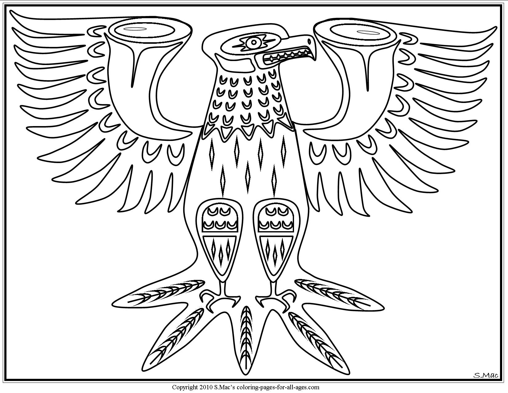 native art coloring pages native american indian coloring books and free coloring pages art native coloring