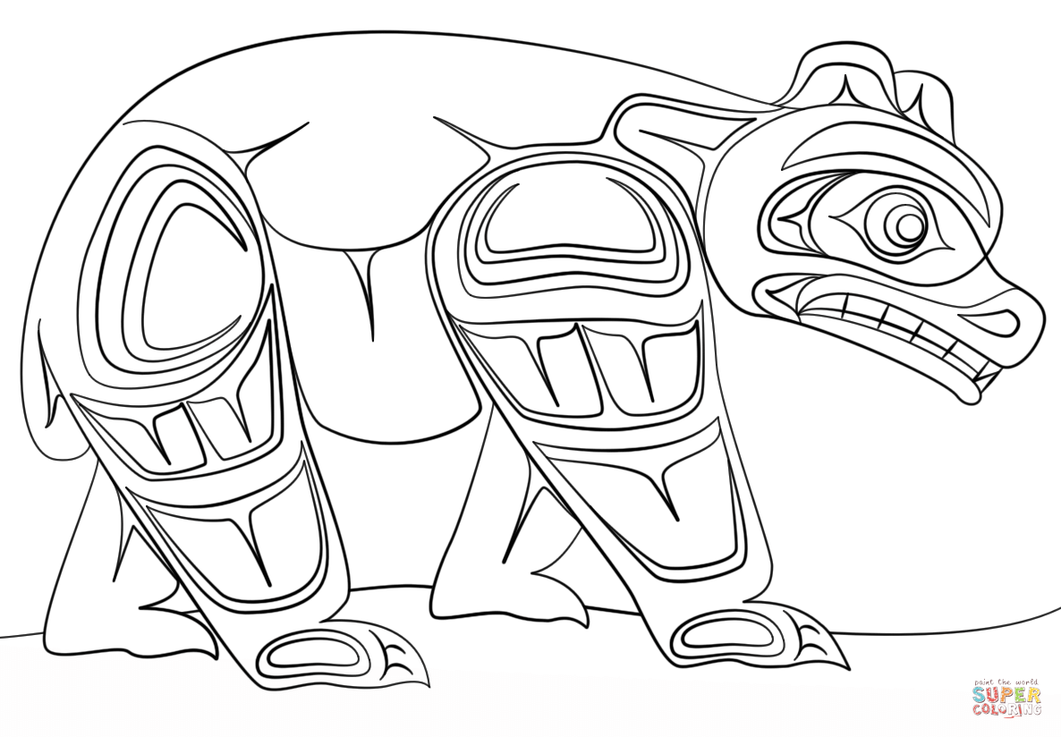 native art coloring pages native american indian savage spirit native american art coloring native pages
