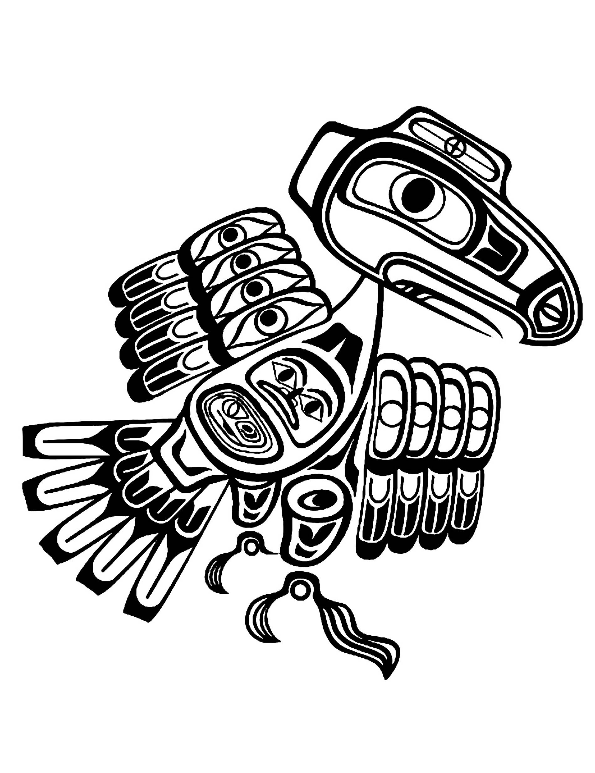 native art coloring pages native american native american adult coloring pages pages art coloring native