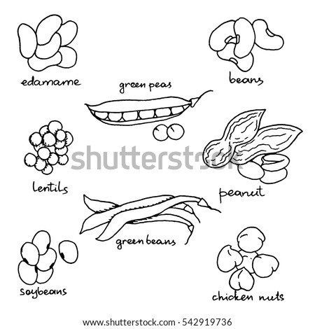natural yellow food coloring strawberry outline rubber stamp food stamps fruit and food yellow coloring natural