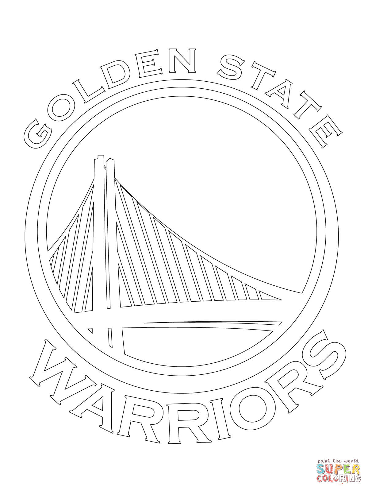 nba coloring book get this nba coloring pages online printable b6qsa nba coloring book