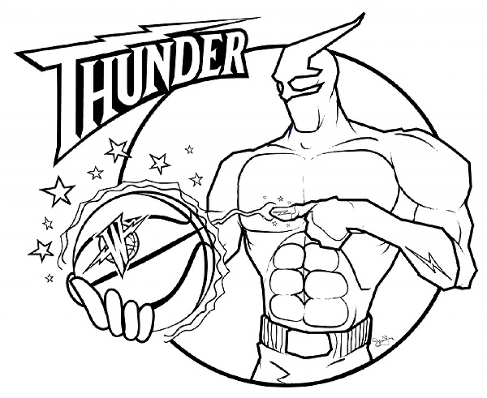 nba coloring book get this nba coloring pages printable for kids wy71r coloring nba book