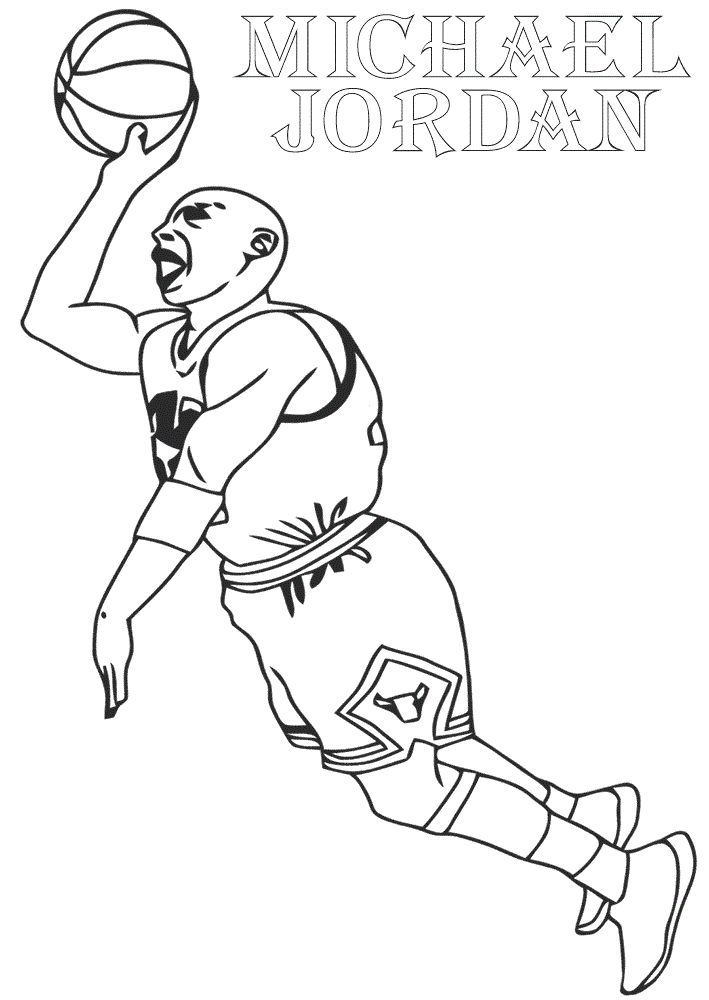 nba coloring book get this online nba coloring pages to print b9149 coloring nba book