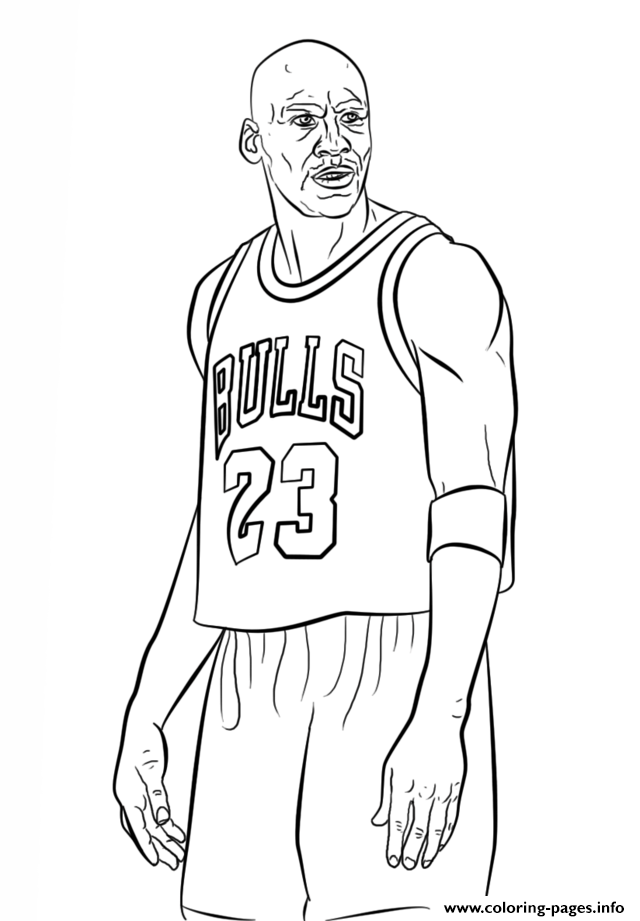 nba coloring book nba coloring page hi coloring lovers thanks for coming nba coloring book