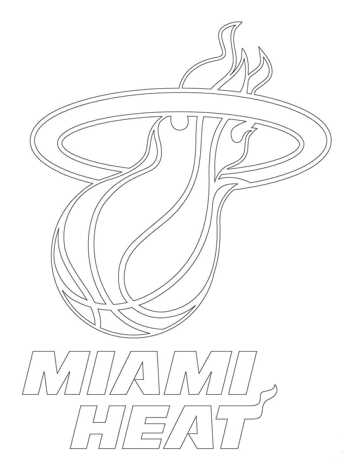 nba coloring book nba players coloring pages coloring pages to download nba coloring book