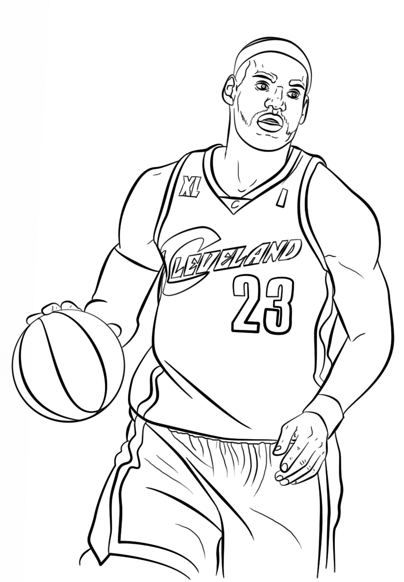 nba coloring book nba team coloring pages download and print for free nba book coloring