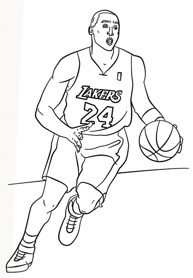 nba coloring book nba team coloring pages free printable nba team coloring book nba coloring