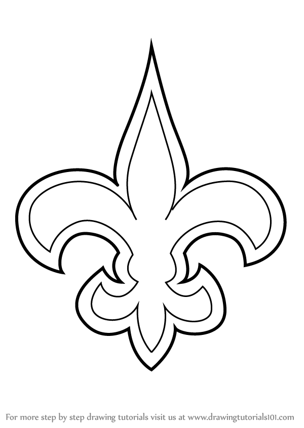 new orleans saints color pages free printable coloring pages saints coloring pages orleans saints color pages new