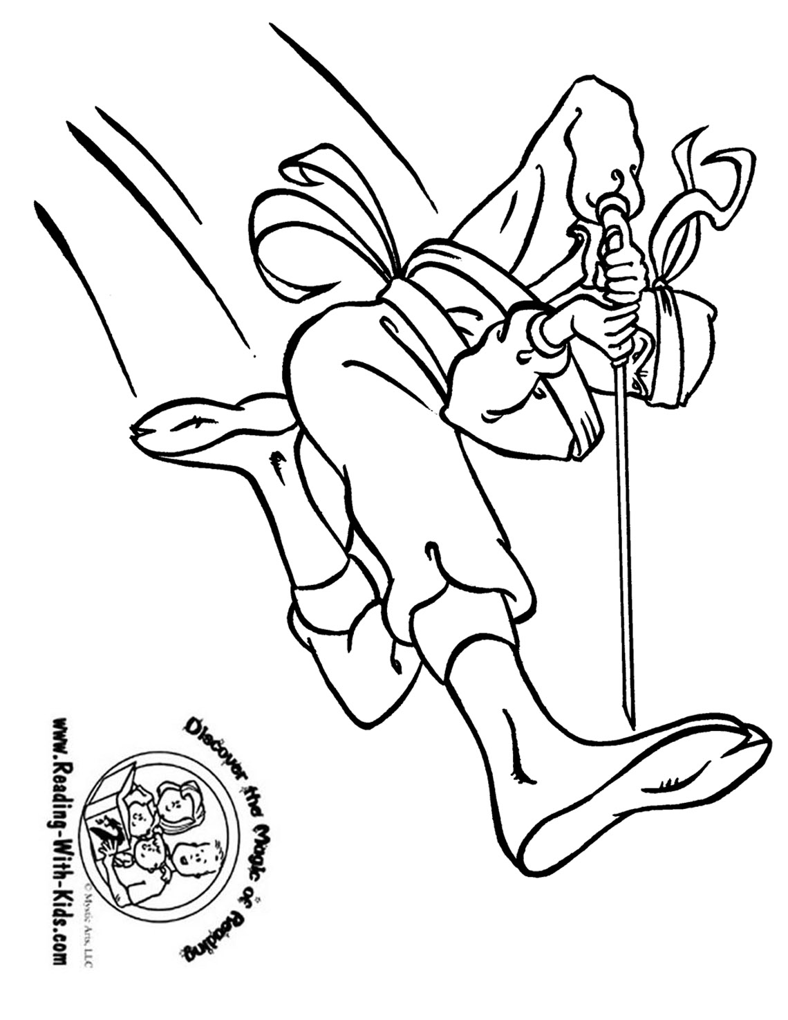 ninja coloring book free printable ninja coloring pages coloring home coloring ninja book