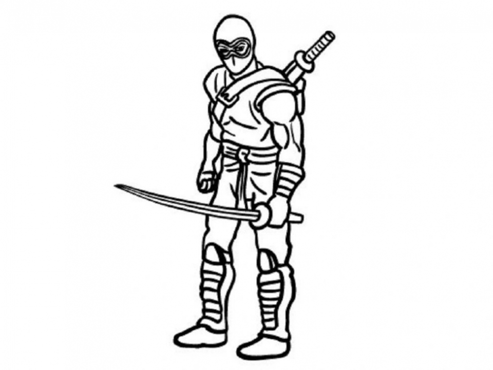 ninja coloring book get this ninja coloring pages for kids 7ah4m coloring ninja book