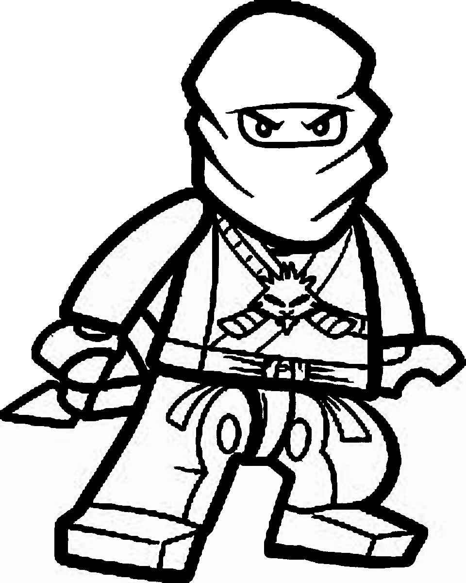 ninja coloring book get this ninja coloring pages free gtr72 ninja coloring book