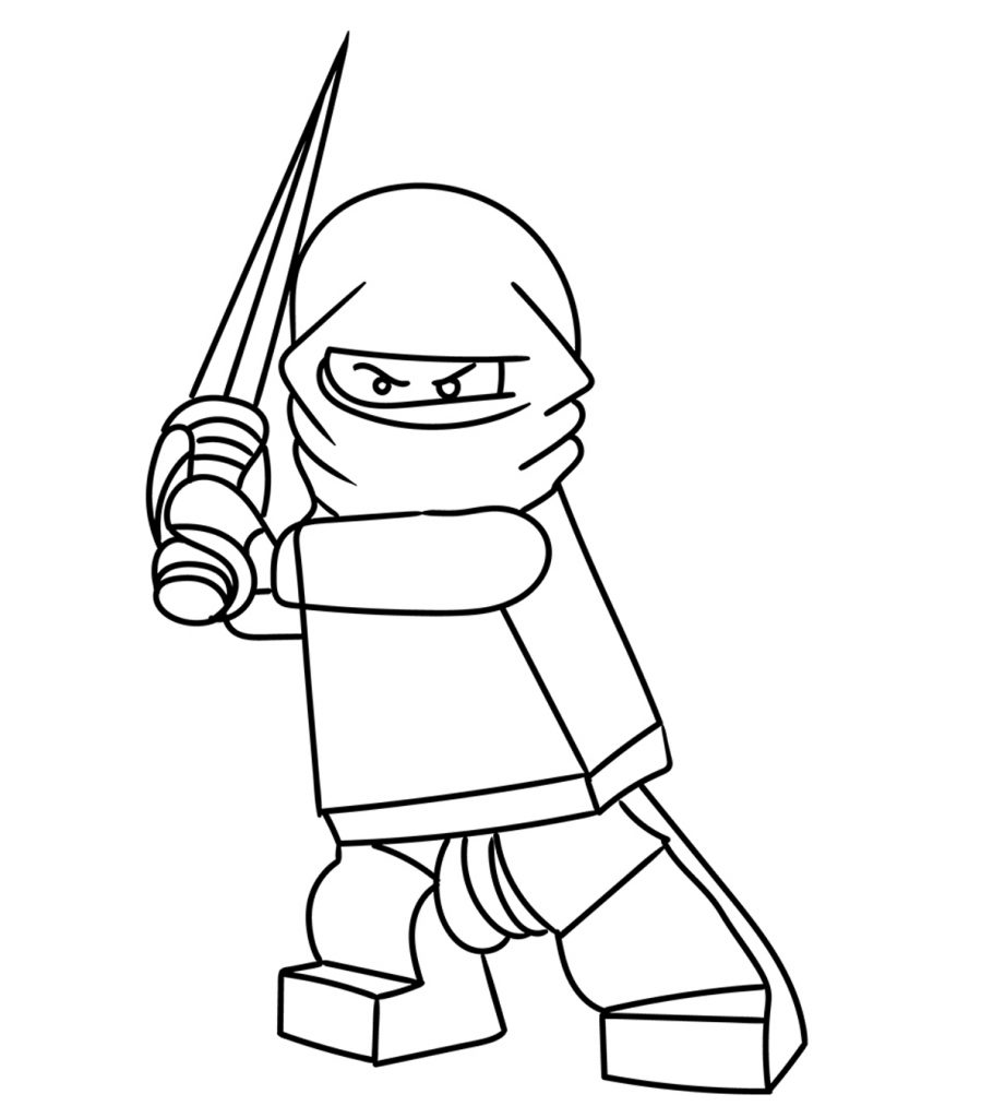 ninja coloring book ninja coloring pages book coloring ninja