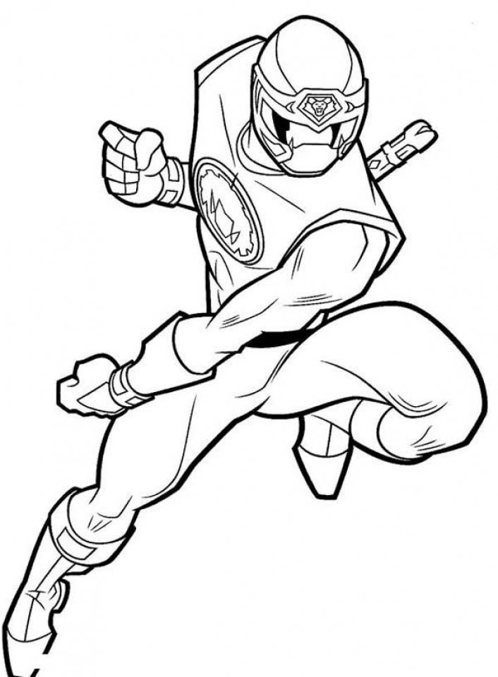 ninja coloring book ninja coloring pages free download on clipartmag coloring ninja book