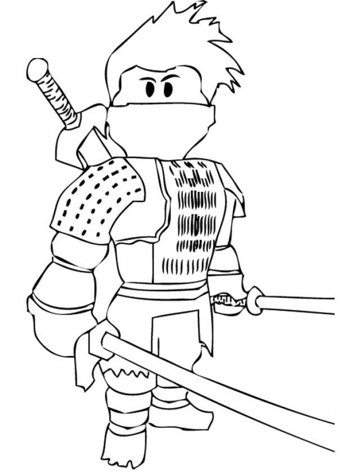 ninja coloring book ninja coloring pages free download on clipartmag ninja book coloring