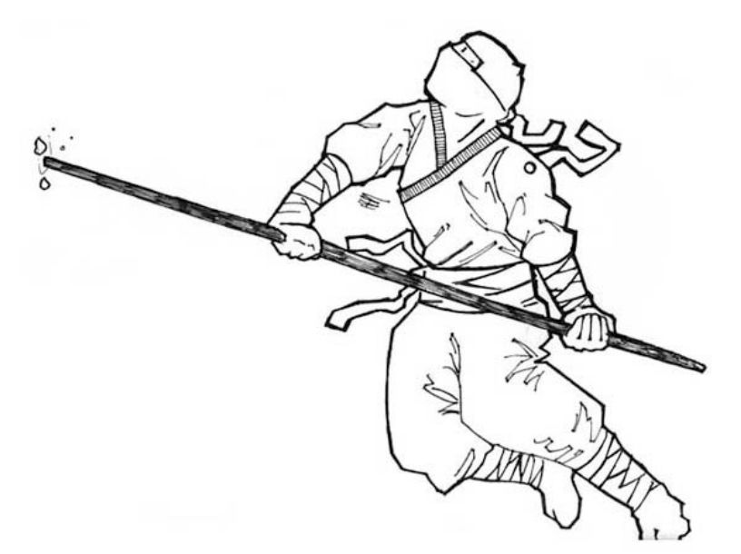 ninja coloring book ninja coloring pages free download on clipartmag ninja coloring book