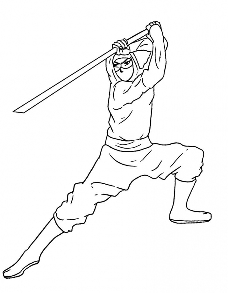 ninja coloring book ninja coloring pages free printable ninja coloring pages coloring book ninja