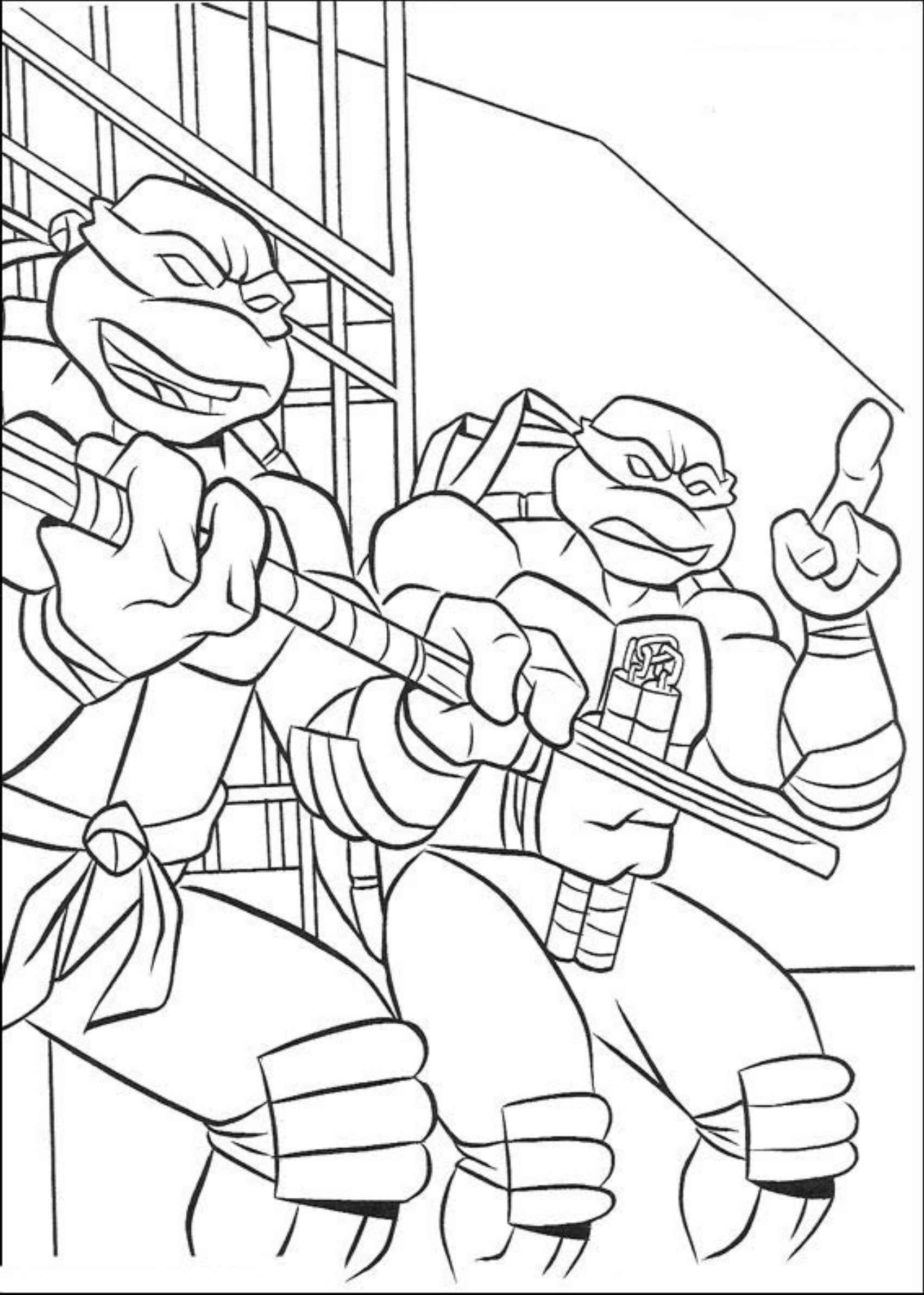 ninja coloring book ninja coloring pages the sun flower pages book coloring ninja