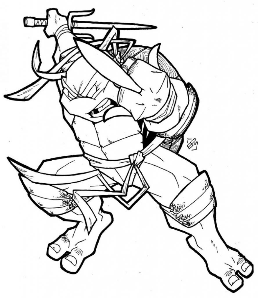 ninja coloring book print download the attractive ninja coloring pages for coloring ninja book 1 1
