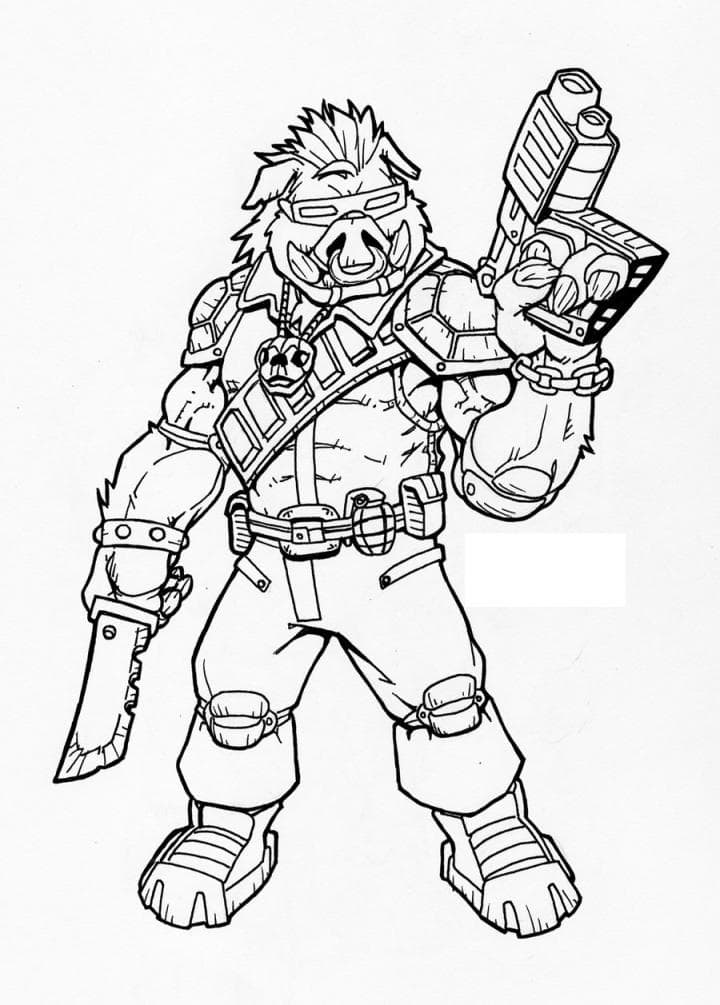 ninja turtle coloring book pages ninja turtle coloring pages ninja turtle book coloring pages
