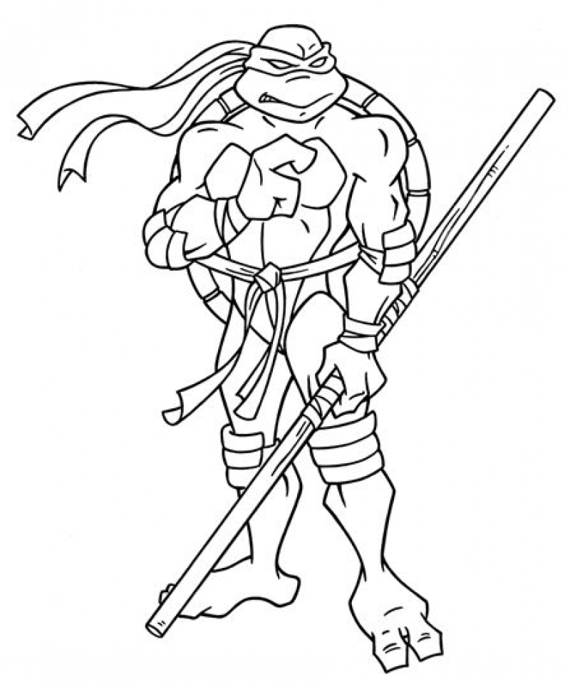 ninja turtle coloring book pages ninja turtles coloring pages free printable coloring home coloring pages turtle book ninja