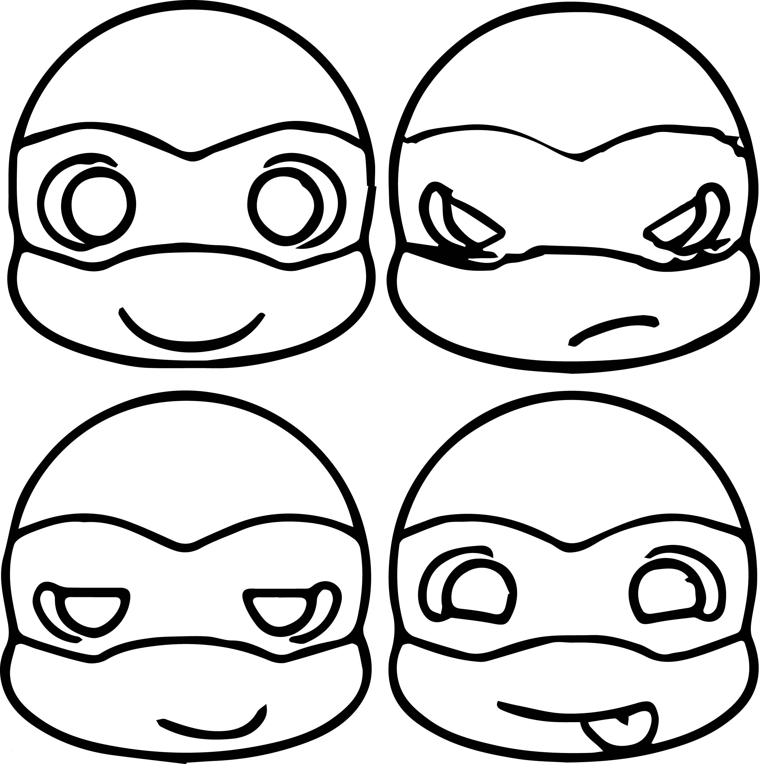 ninja turtle coloring pages teenage mutant ninja turtles coloring pages best turtle ninja pages coloring