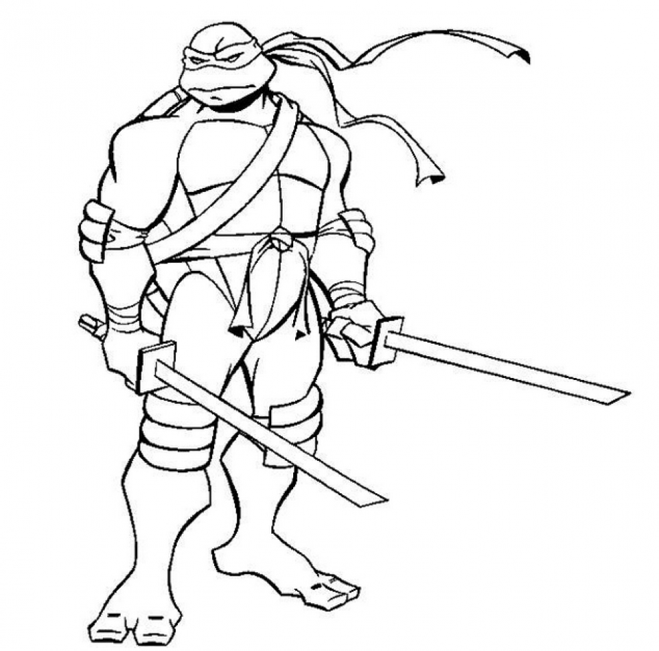 ninja turtle coloring pages to print 15 ninja turtles coloring page to print print color craft ninja pages print coloring to turtle