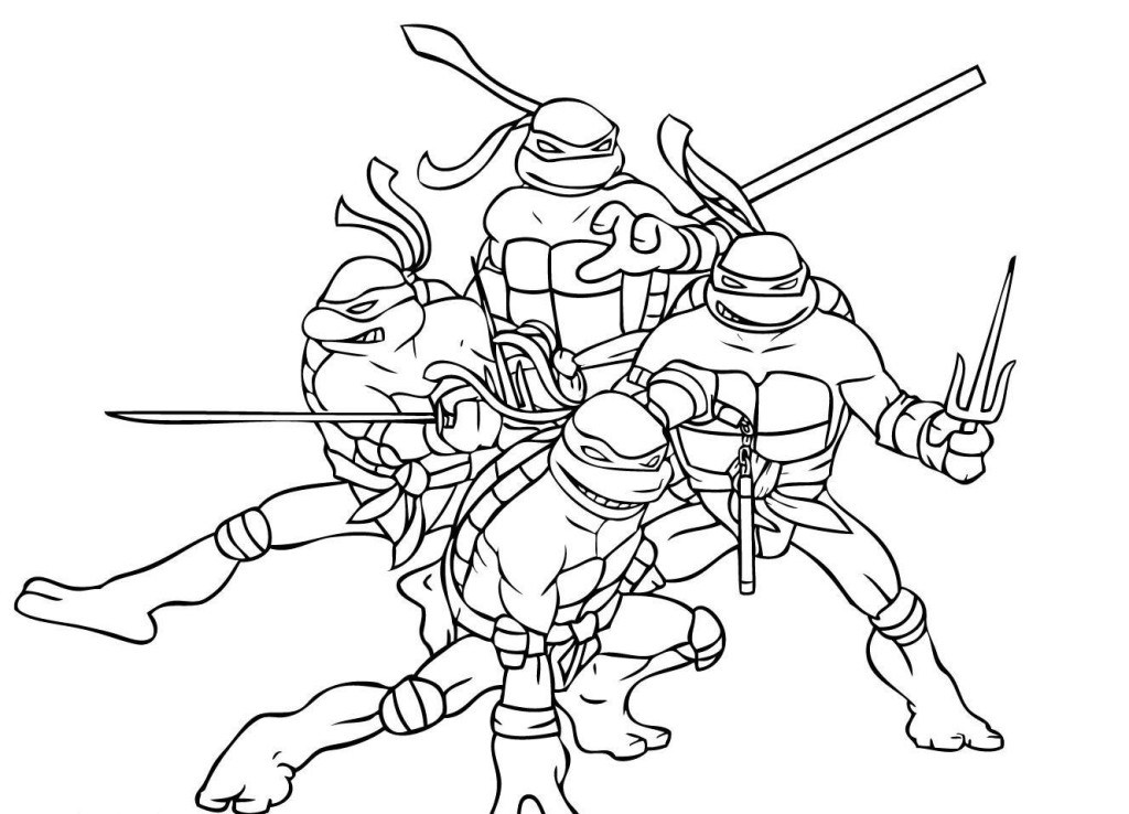 ninja turtle coloring pages to print get this printable teenage mutant ninja turtles coloring print to coloring turtle ninja pages