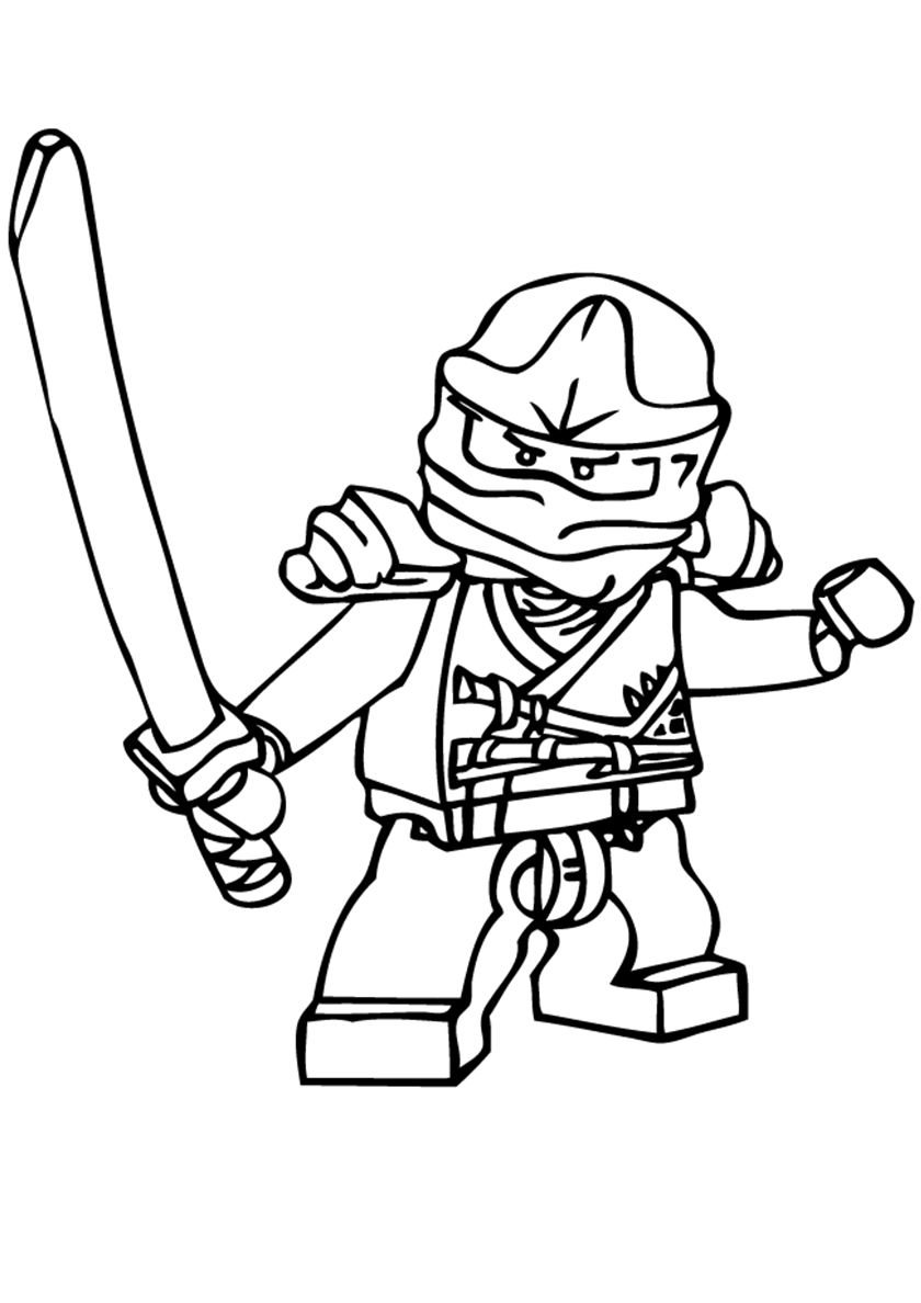 ninjago drawing pictures how to draw kai lego ninjago pictures ninjago drawing
