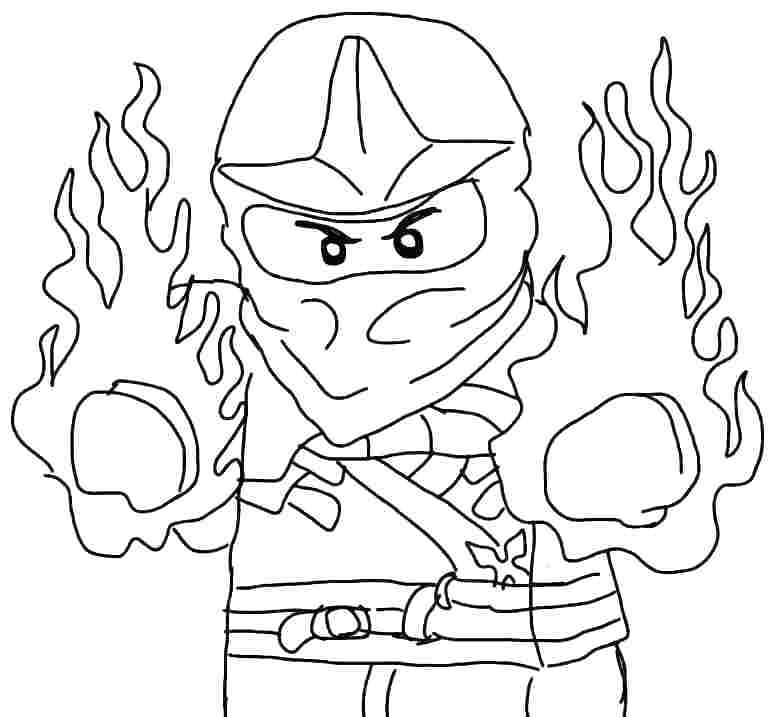 ninjago drawing pictures how to draw zabe lego ninjago drawing pictures ninjago