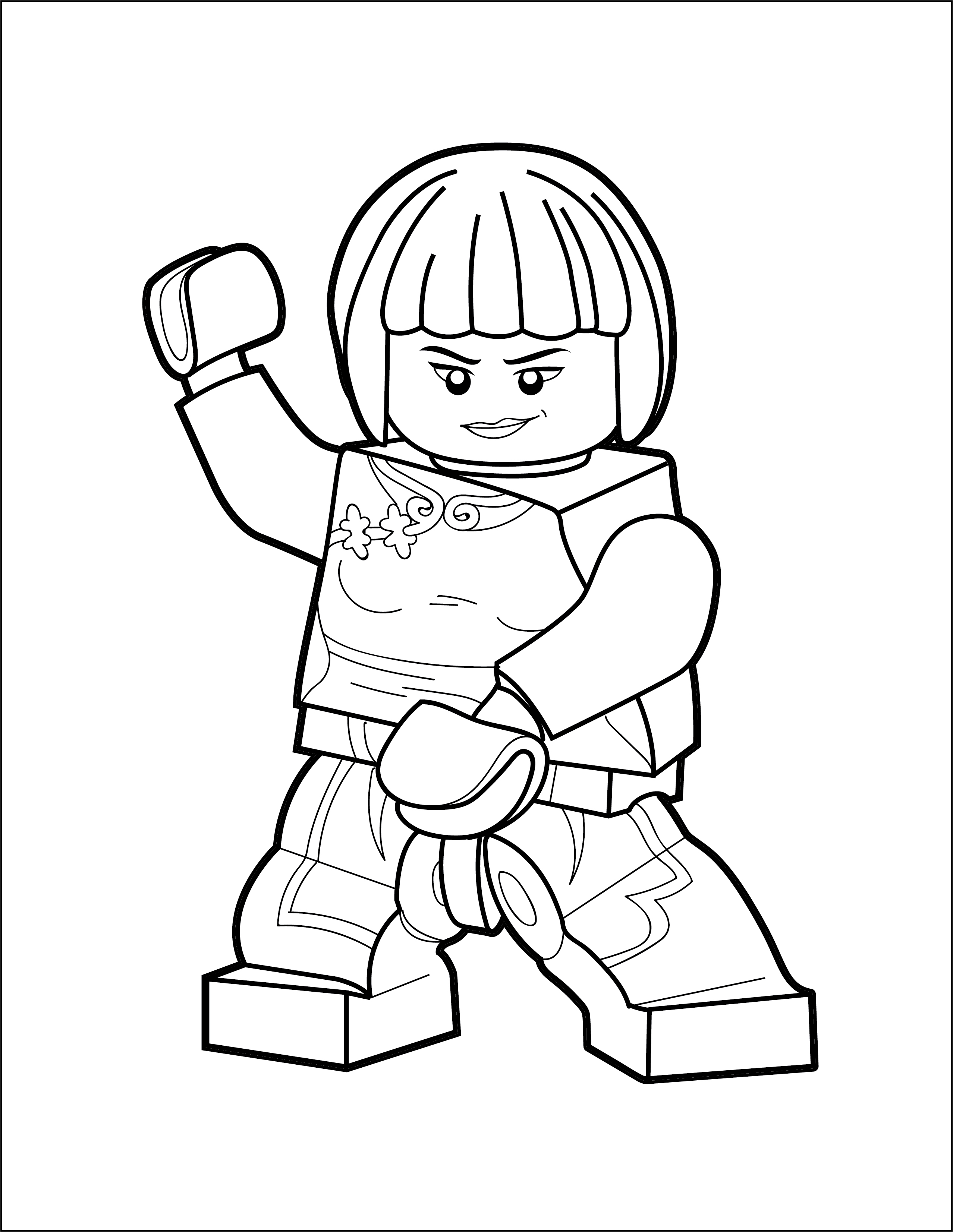 ninjago drawing pictures learn how to draw bytar from ninjago ninjago step by pictures drawing ninjago