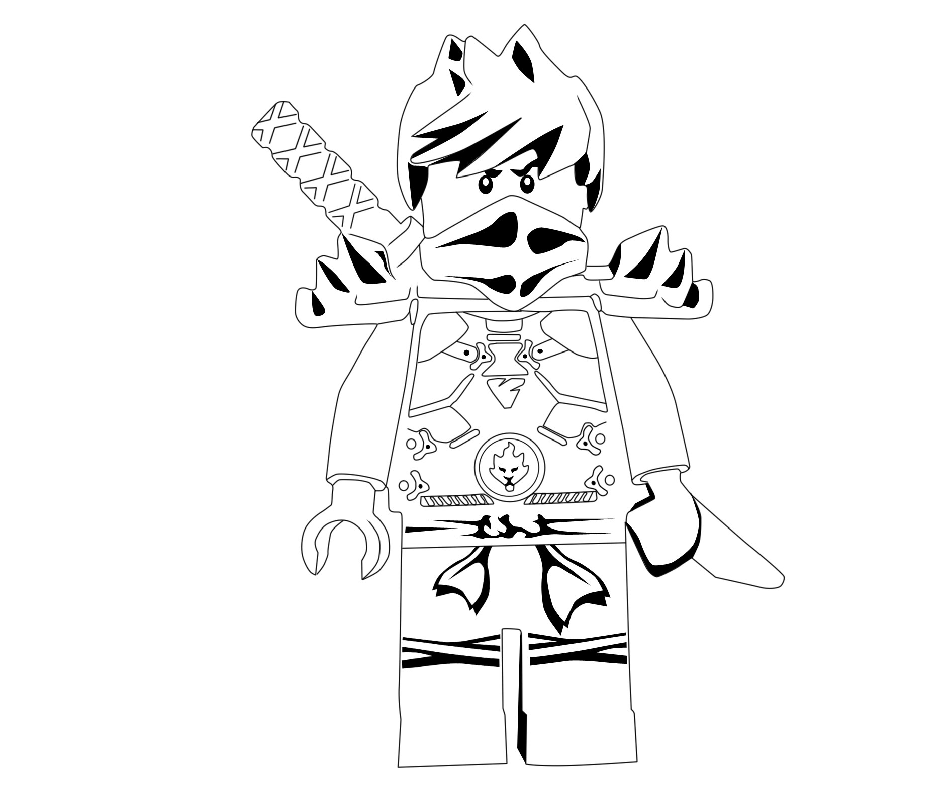ninjago drawing pictures learn how to draw jay from ninjago ninjago step by step ninjago pictures drawing