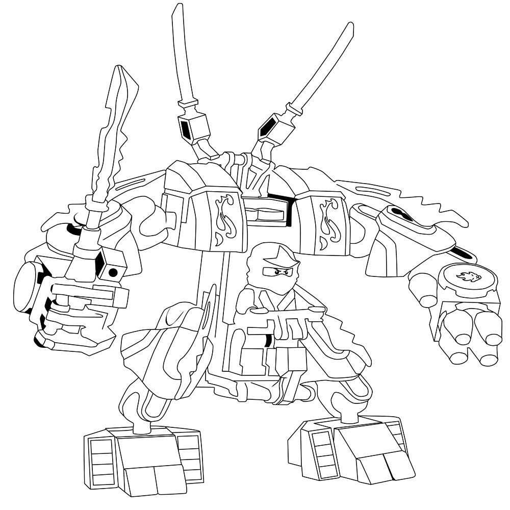 ninjago drawing pictures lego ninjago coloring pages 2015 free download on clipartmag drawing ninjago pictures