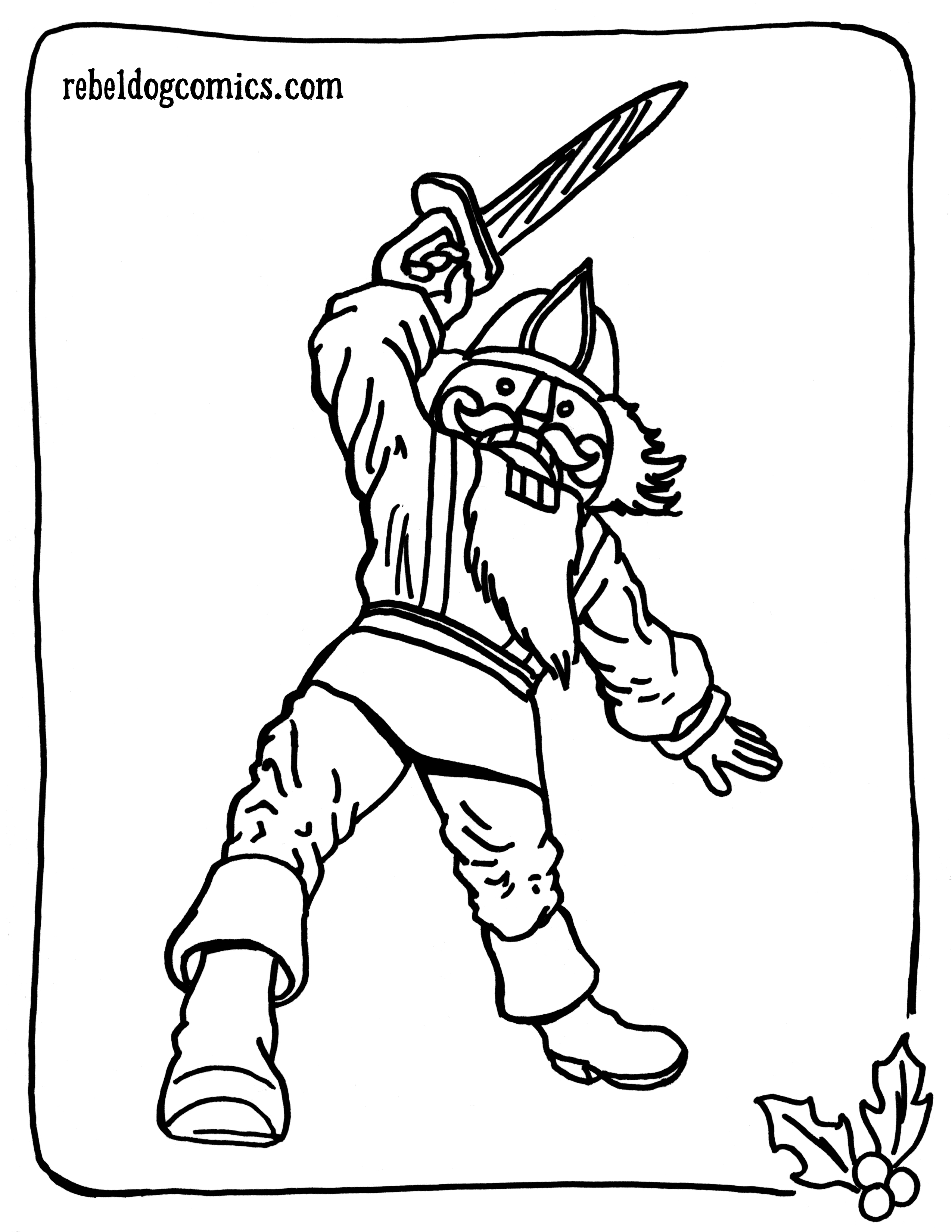 nutcracker coloring page nutcracker coloring pages coloring pages for children coloring nutcracker page