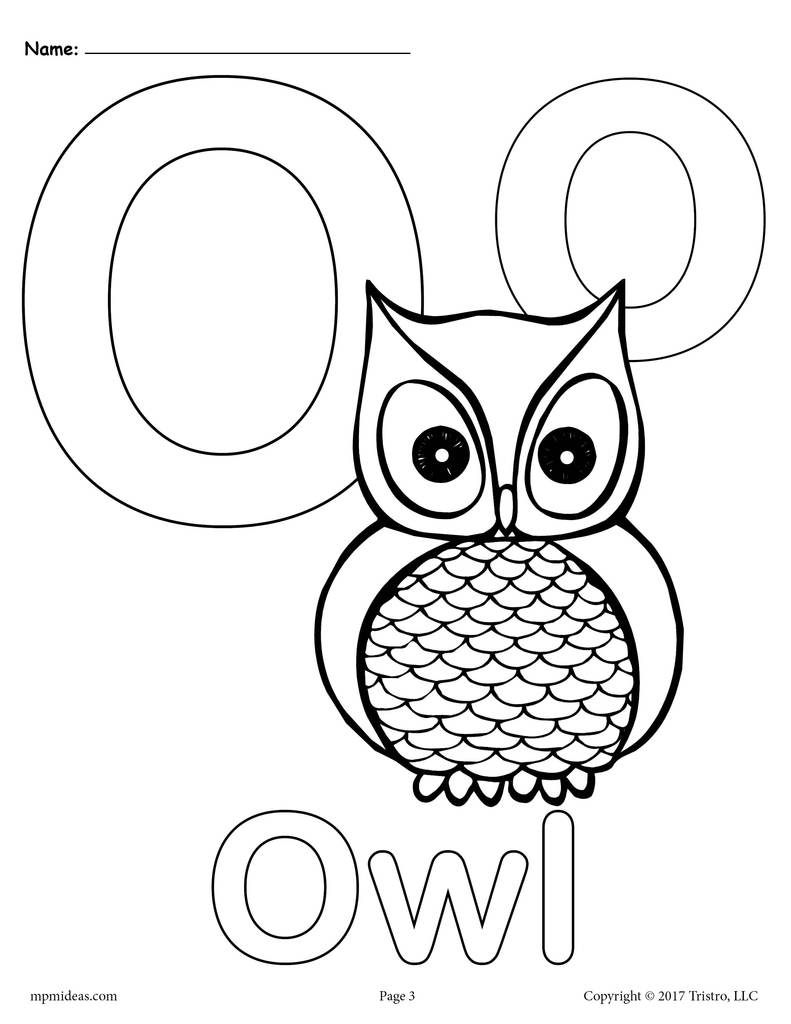 o coloring pages letter o coloring pages coloring home pages coloring o