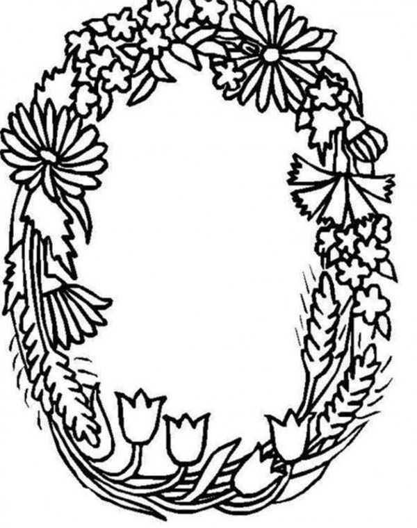 o coloring sheets letter o coloring pages to download and print for free o coloring sheets