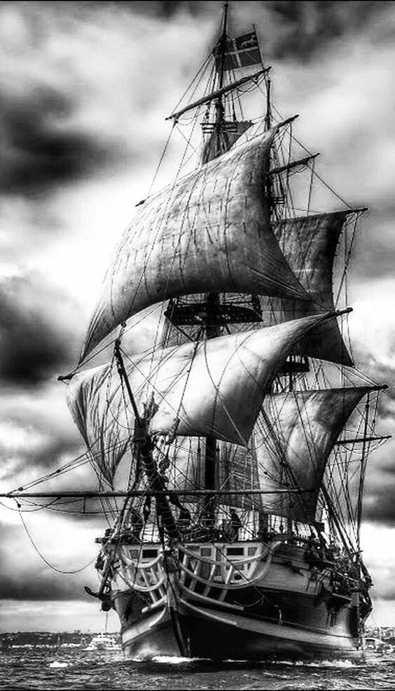 old pirate ship drawing british ship of the line drawing pirate ship drawing old drawing ship pirate