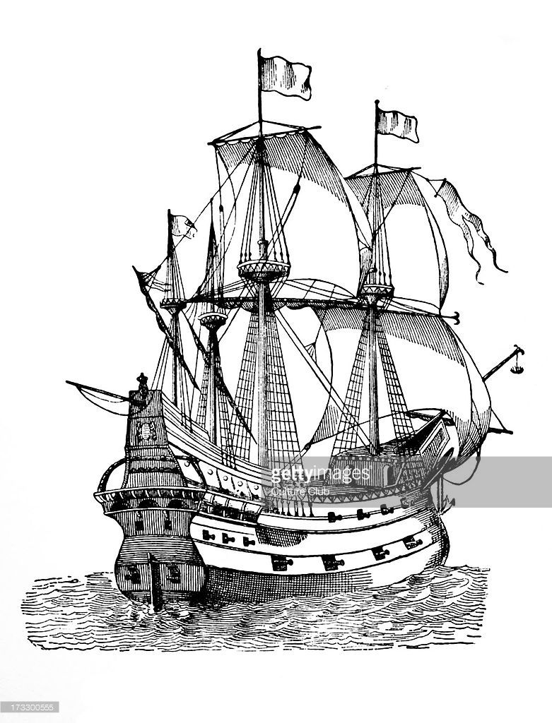 old pirate ship drawing old ship line drawing frigate 001 png ship drawing ship drawing pirate old