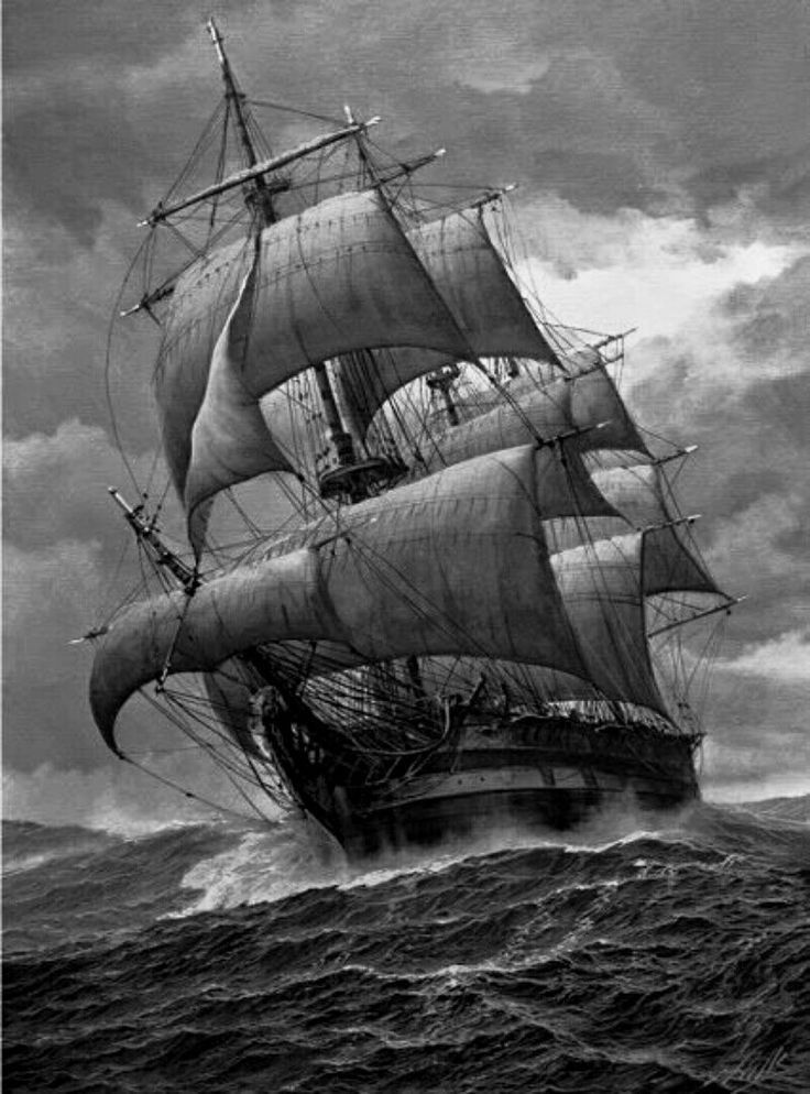 old pirate ship drawing s390 driving e business with efficiency rather than drawing pirate ship old