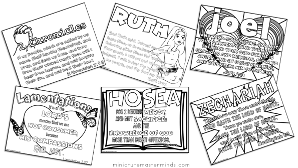 old testament coloring pages baby moses old testament coloring pages bible printables pages old testament coloring