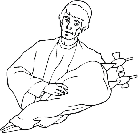 old testament coloring pages bible coloring pages old testament coloring pages