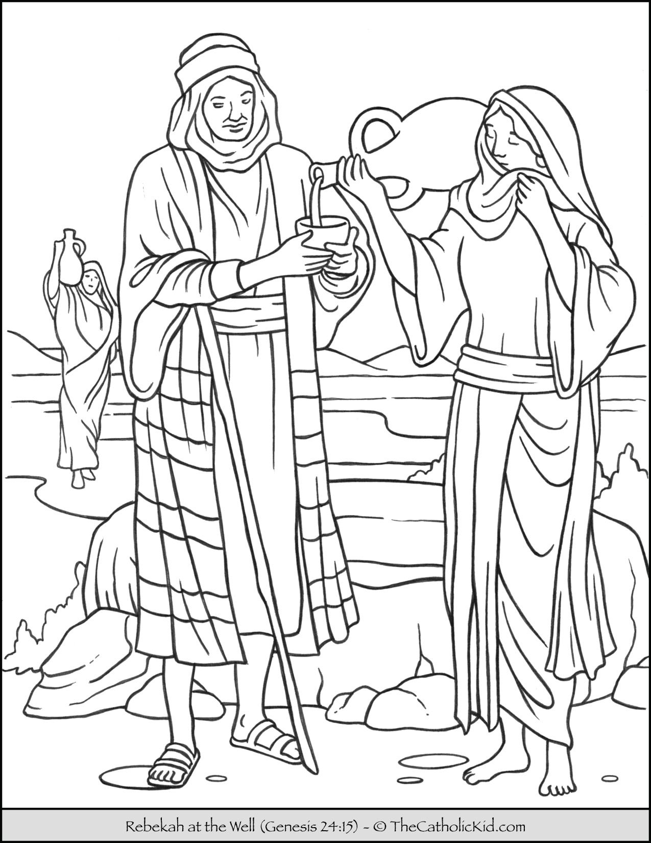 old testament coloring pages bible coloring pages old testament hubpages testament coloring old pages