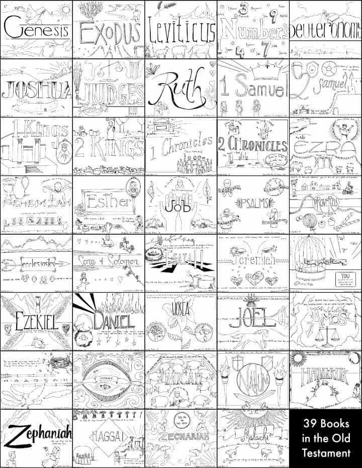 old testament coloring pages bible printables apostles coloring pages old testament pages coloring old testament