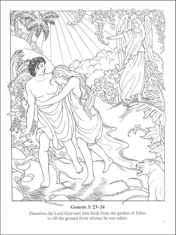 old testament coloring pages bible printables old testament bible coloring pages pages coloring old testament