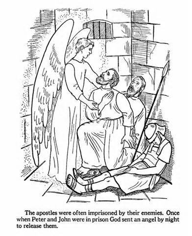 old testament coloring pages david and goliath old testament coloring pages coloring old pages testament